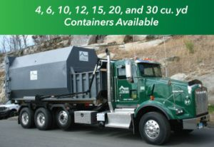 horse waste removal service